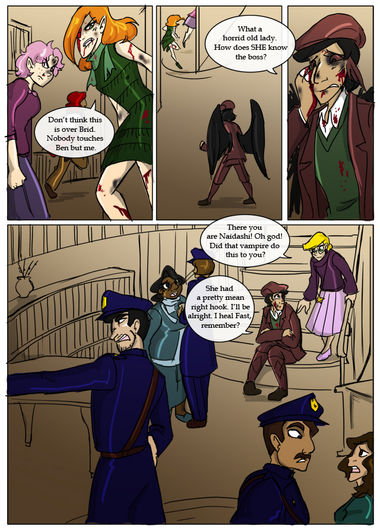 Issue 4 Page 37