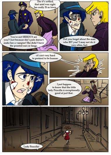 Issue 4 Page 41