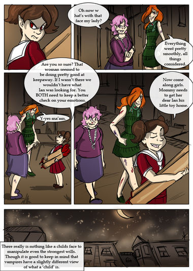 Issue 4 Page 42
