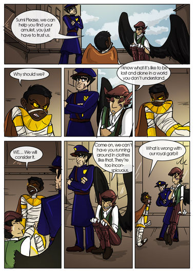 Issue 7 Page 19