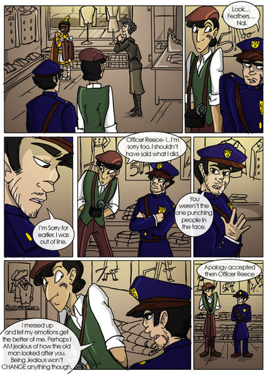Issue 7 Page 20