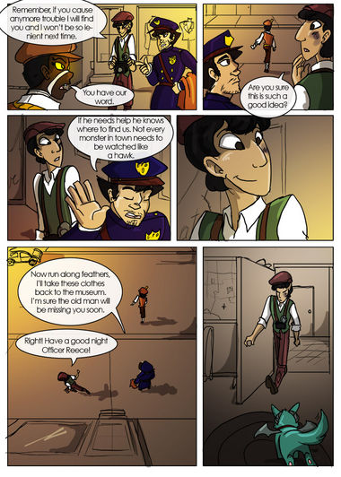 Issue 7 Page 23