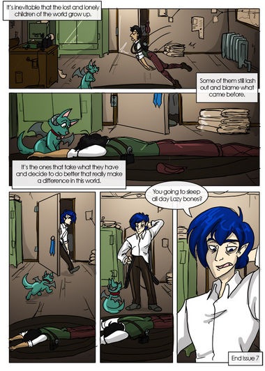 Issue 7 Page 24