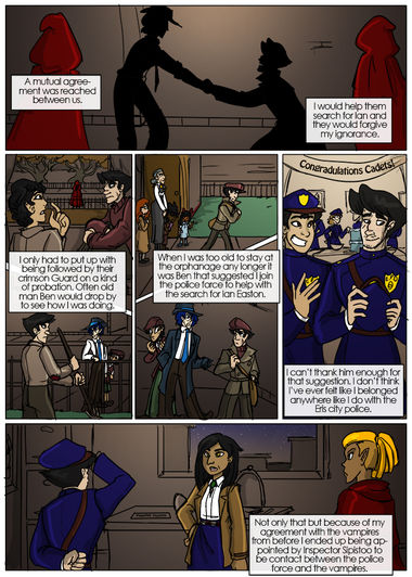 Issue 8 Page 23