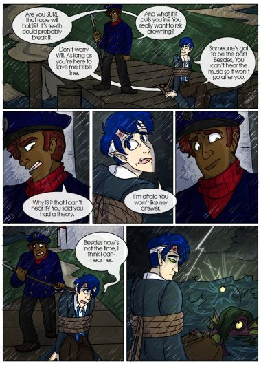 Issue 11 Page 23