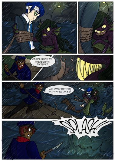 Issue 11 Page 24