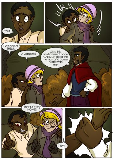 Issue 12 Page 26