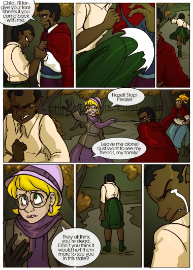 Issue 12 Page 28