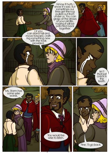 Issue 12 Page 29