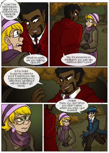Issue 12 Page 31