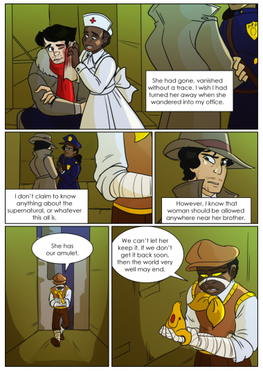 Issue 17 Page 32
