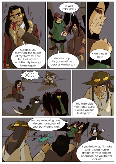 Issue 18 Page 33