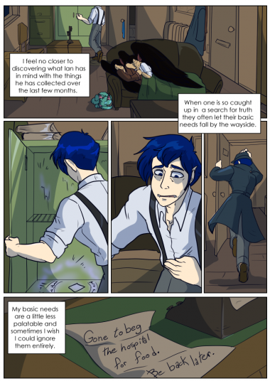 Issue 19 Page 1