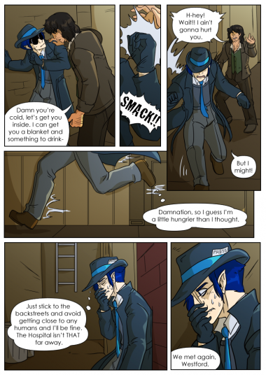 Issue 19 Page 3