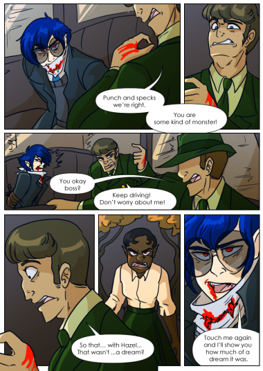 Issue 19 Page 9