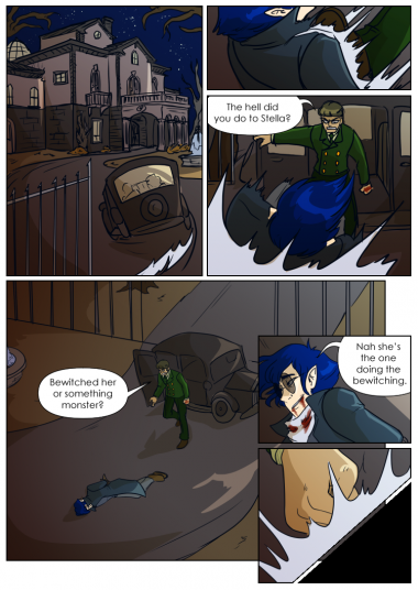 Issue 19 Page 10