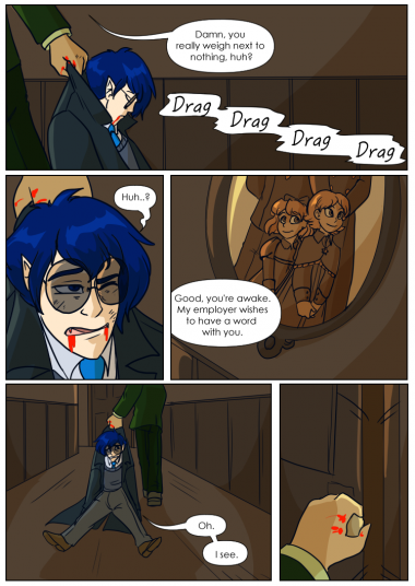Issue 19 Page 13