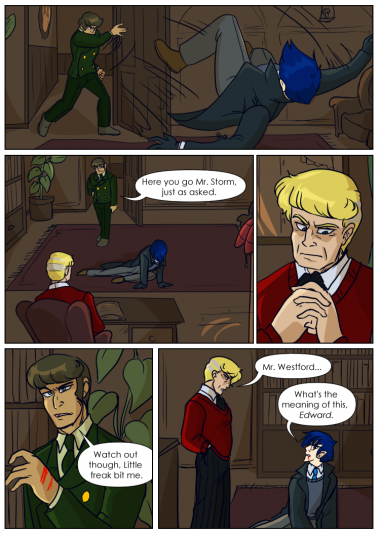 Issue 19 Page 14
