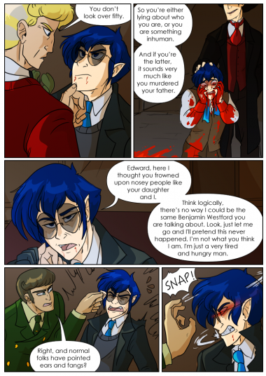 Issue 19 Page 16