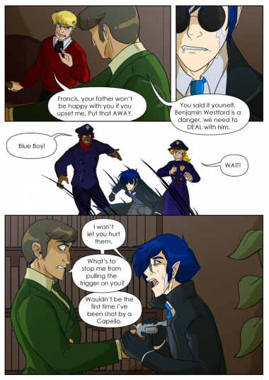 issue 19 page 24