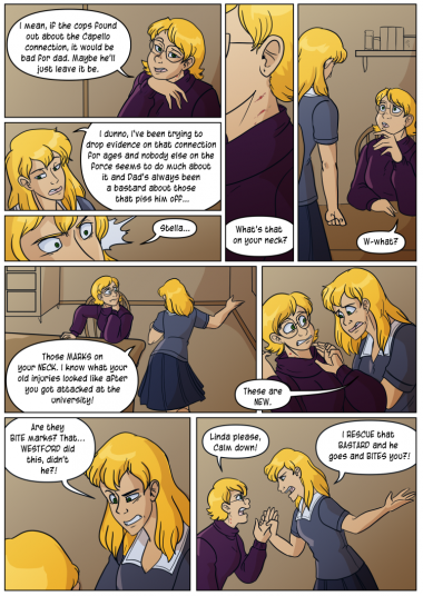 Issue 20 Page 11