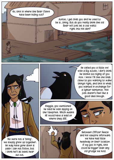 Issue 20 Page 14