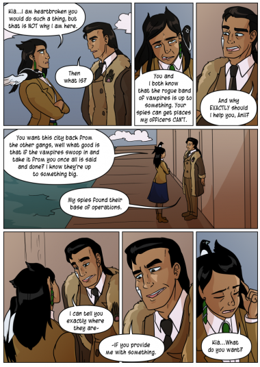 Issue 20 Page 16