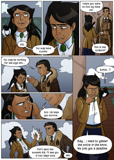 Issue 20 Page 19