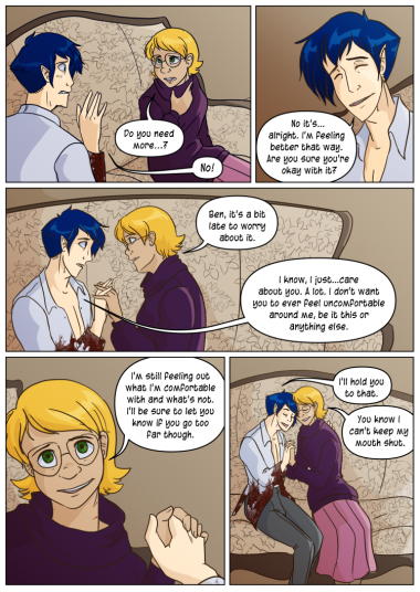 Issue 20 Page 21