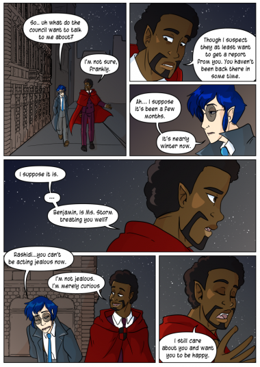 Issue 20 Page 24