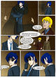 Issue 2 Page 40