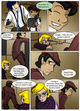 Issue 4 Page 22