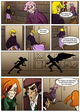 Issue 4 Page 36