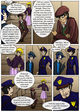 Issue 4 Page 39