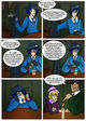 Issue 5 Page 31