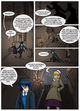 Issue 5 Page 35