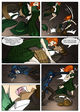 Issue 5 Page 48