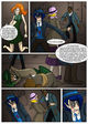 Issue 5 Page 49