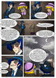Issue 5 Page 55