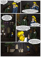 Issue 6 Page 4