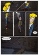 Issue 6 Page 5