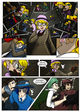 Issue 6 Page 23