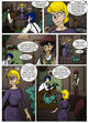 Issue 6 Page 32