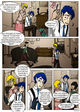 Side Story 3 Page 4