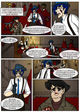 Issue 8 Page 22