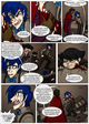 Side Story 4 Page 2