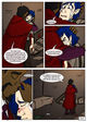 Side Story 4 Page 4