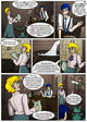 Issue 9 Page 4
