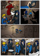 Issue 9 Page 22