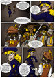 Issue 10 Page 13